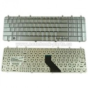 HP Pavilion DV7 Laptop Keyboard US Version